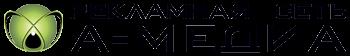 Рекламная сеть А-Медиа